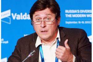 Фесенко: Україну будуть примушувати піти на поступки на Мінських переговорах