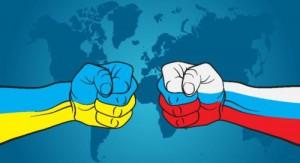 Stratfor назвали шість варіантів війни Росії проти України